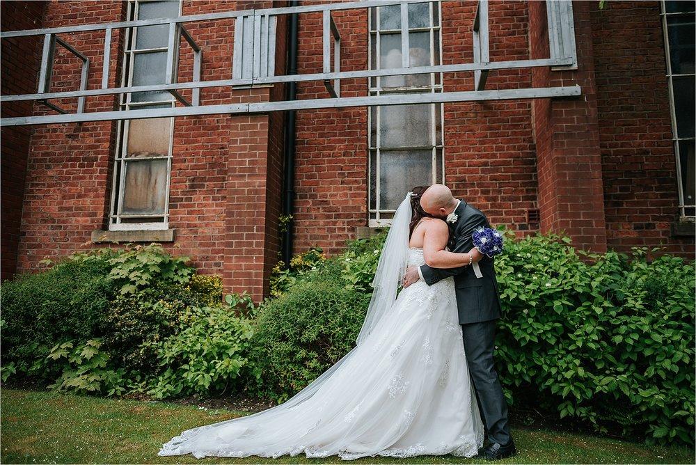 lancashire+wedding+photographer+bolton+documentary_0073.jpg