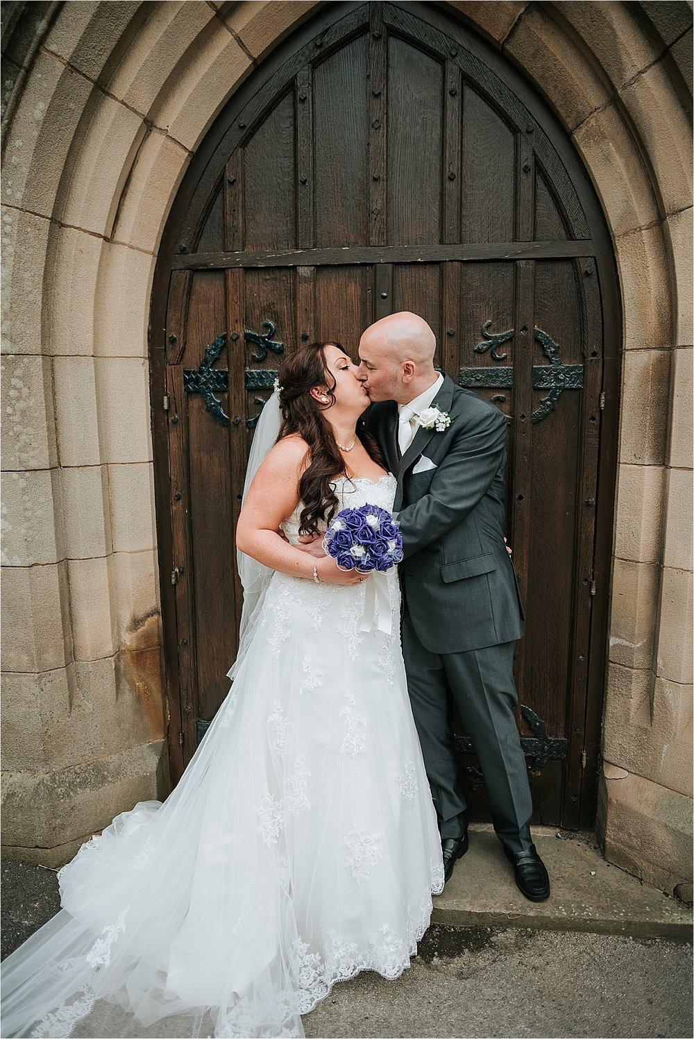 lancashire+wedding+photographer+bolton+documentary_0075.jpg