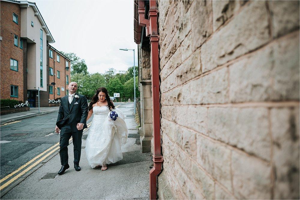 lancashire+wedding+photographer+bolton+documentary_0076.jpg