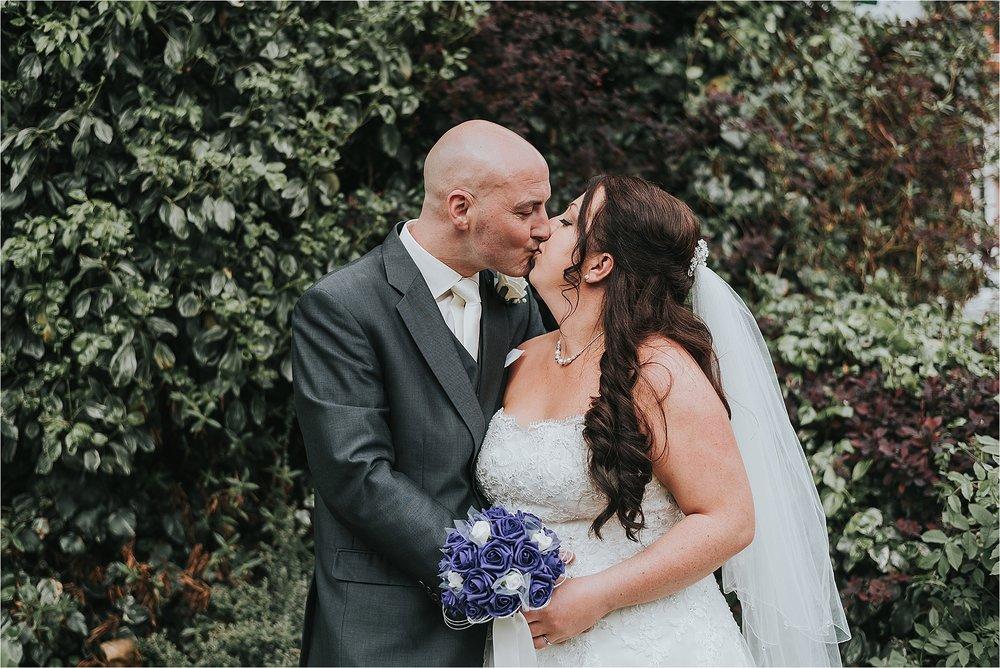 lancashire+wedding+photographer+bolton+documentary_0077.jpg