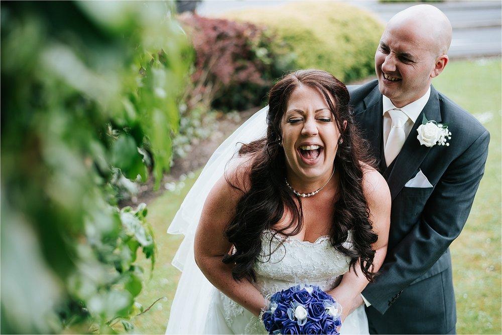 lancashire+wedding+photographer+bolton+documentary_0078.jpg