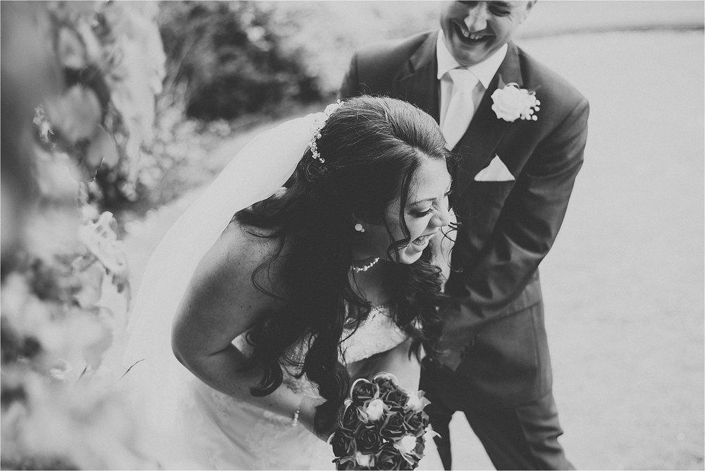 lancashire+wedding+photographer+bolton+documentary_0079.jpg