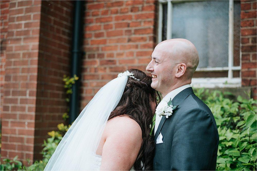 lancashire+wedding+photographer+bolton+documentary_0081.jpg