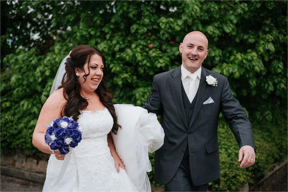 lancashire+wedding+photographer+bolton+documentary_0082.jpg