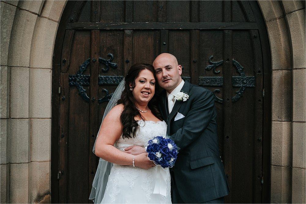 lancashire+wedding+photographer+bolton+documentary_0083.jpg