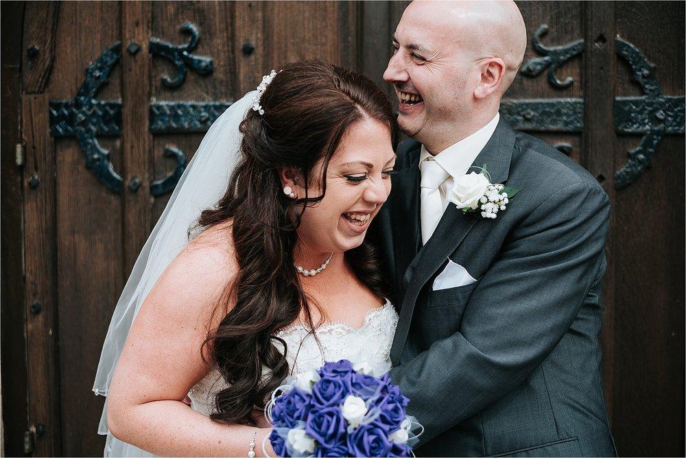 lancashire+wedding+photographer+bolton+documentary_0084.jpg