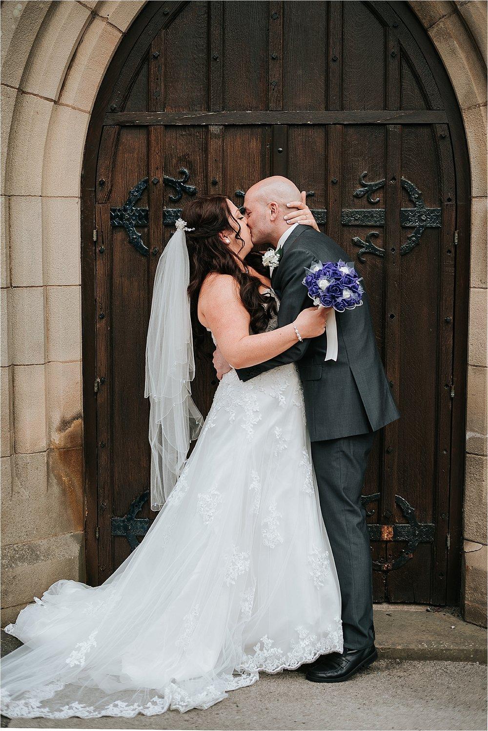 lancashire+wedding+photographer+bolton+documentary_0085.jpg