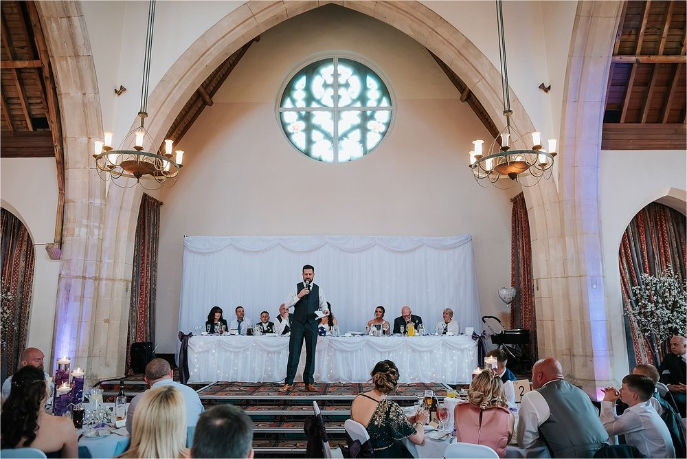 lancashire+wedding+photographer+bolton+documentary_0088.jpg