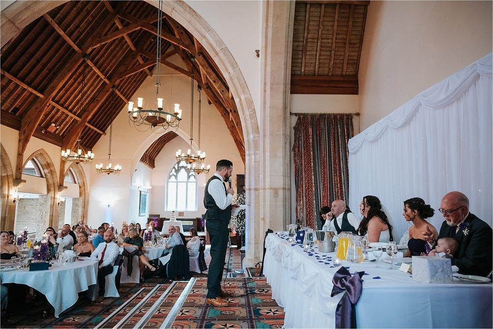 lancashire+wedding+photographer+bolton+documentary_0090.jpg
