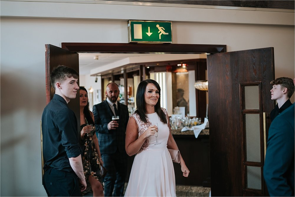 lancashire+wedding+photographer+bolton+documentary_0091.jpg