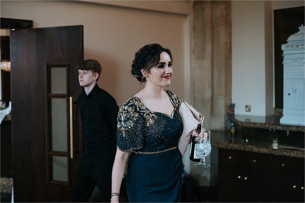 lancashire+wedding+photographer+bolton+documentary_0092.jpg