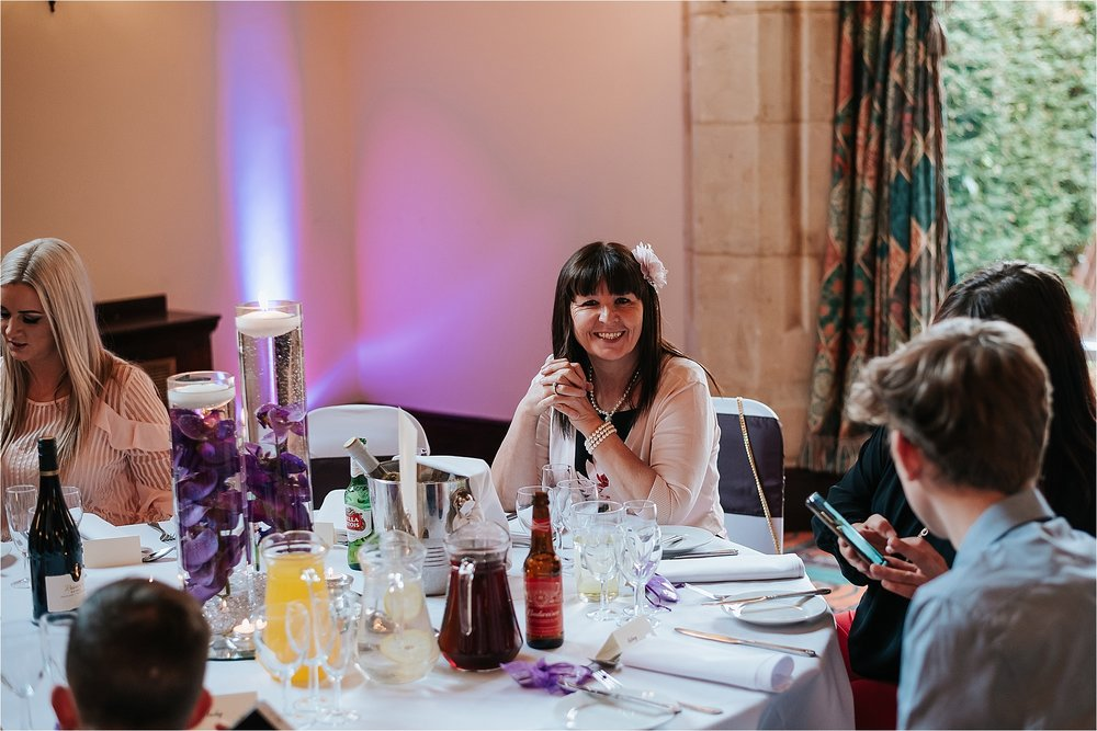 lancashire+wedding+photographer+bolton+documentary_0093.jpg