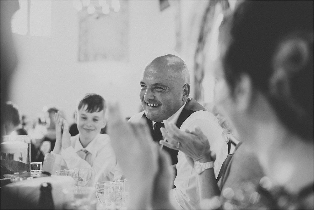 lancashire+wedding+photographer+bolton+documentary_0098.jpg