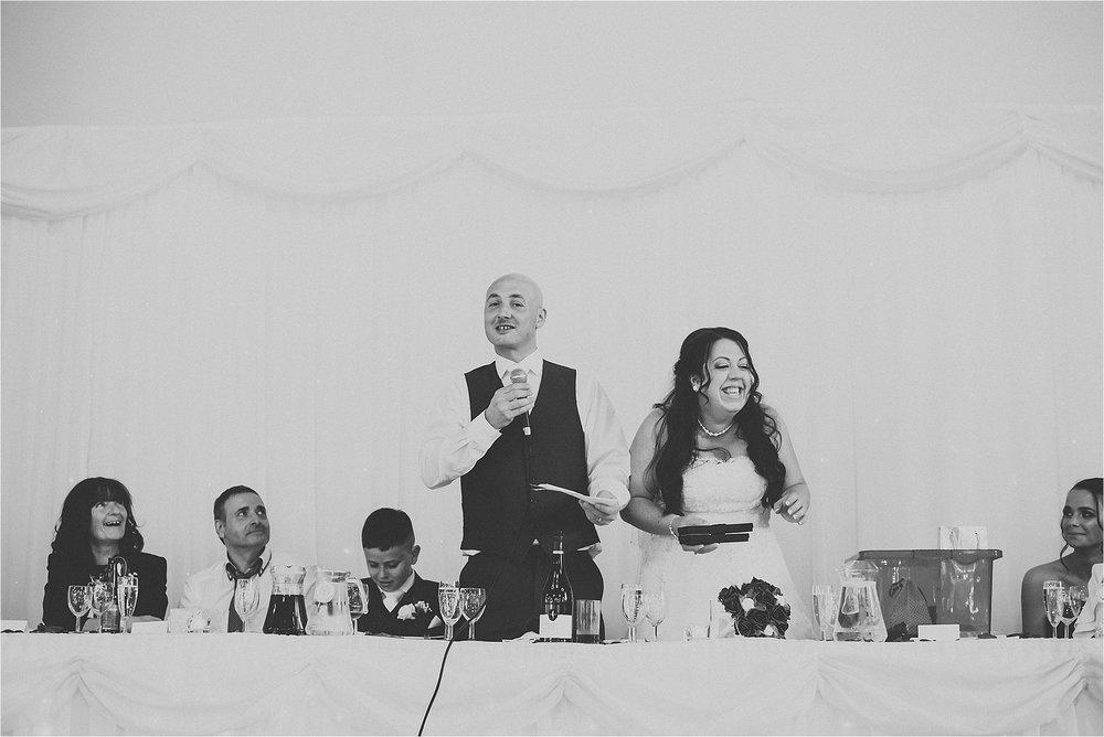 lancashire+wedding+photographer+bolton+documentary_0100.jpg