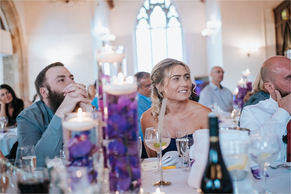 lancashire+wedding+photographer+bolton+documentary_0101.jpg