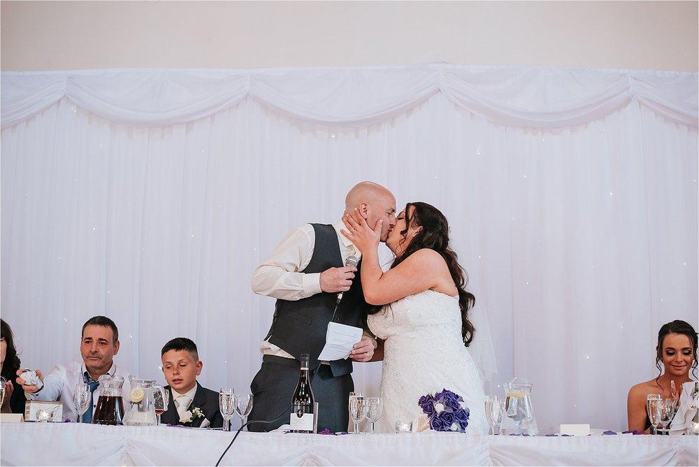 lancashire+wedding+photographer+bolton+documentary_0102.jpg