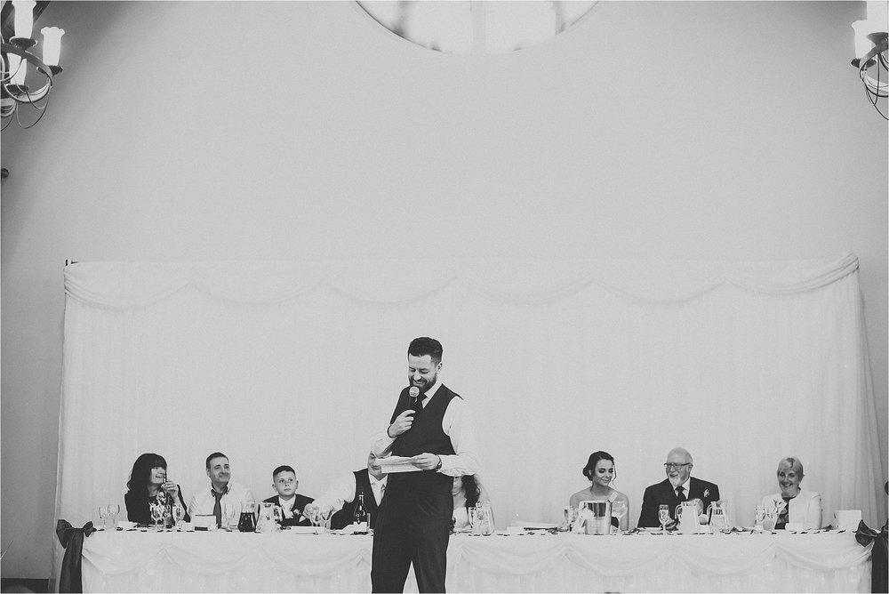 lancashire+wedding+photographer+bolton+documentary_0105.jpg