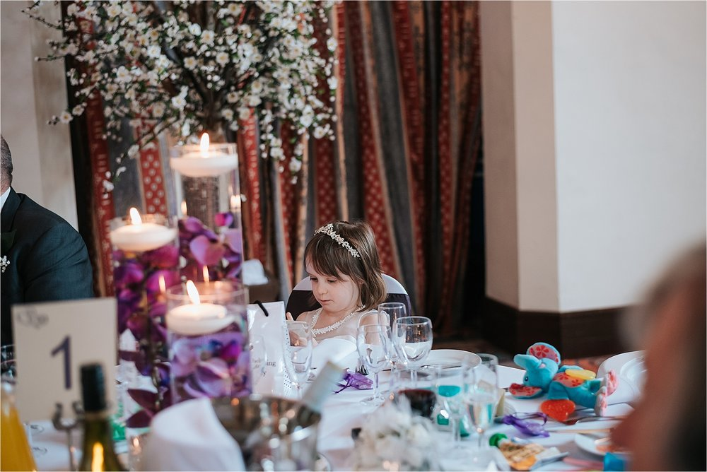 lancashire+wedding+photographer+bolton+documentary_0106.jpg