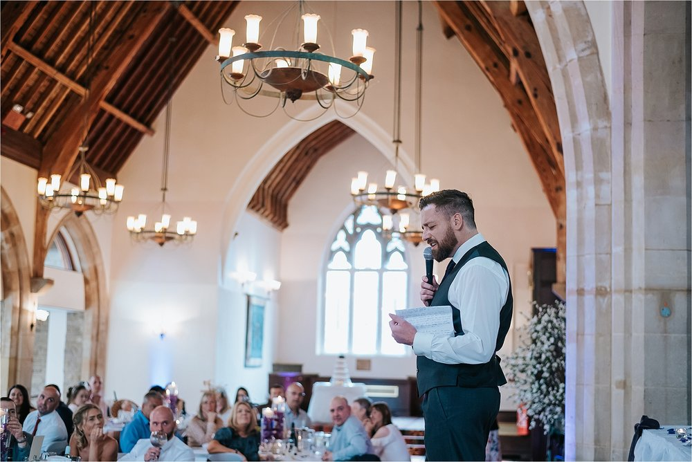 lancashire+wedding+photographer+bolton+documentary_0107.jpg