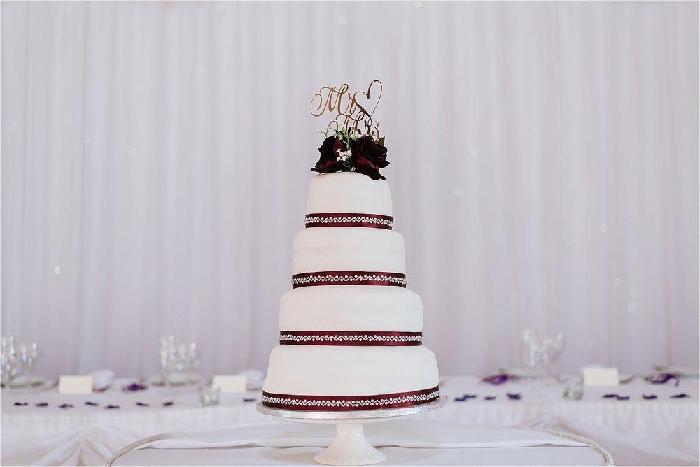 lancashire+wedding+photographer+bolton+documentary_0111.jpg