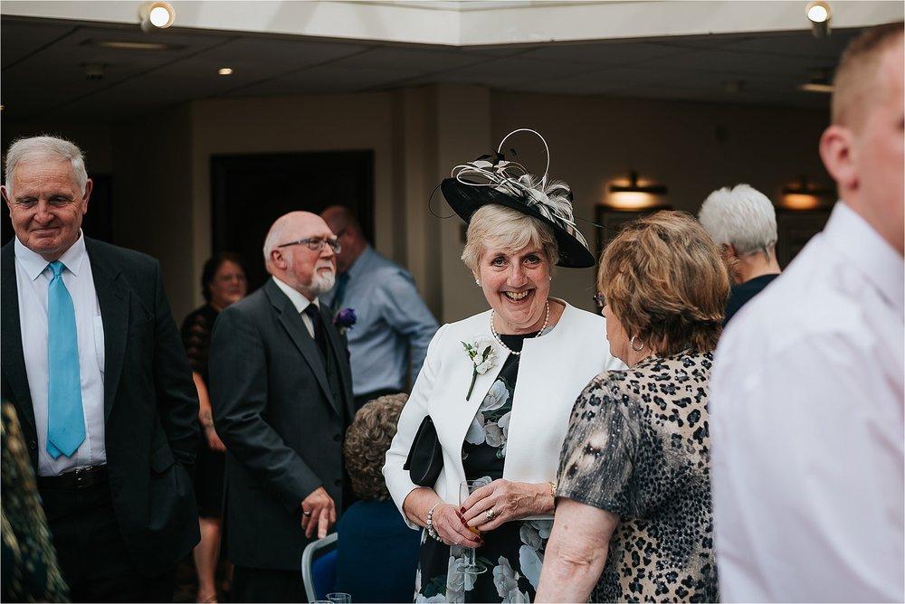 lancashire+wedding+photographer+bolton+documentary_0113.jpg