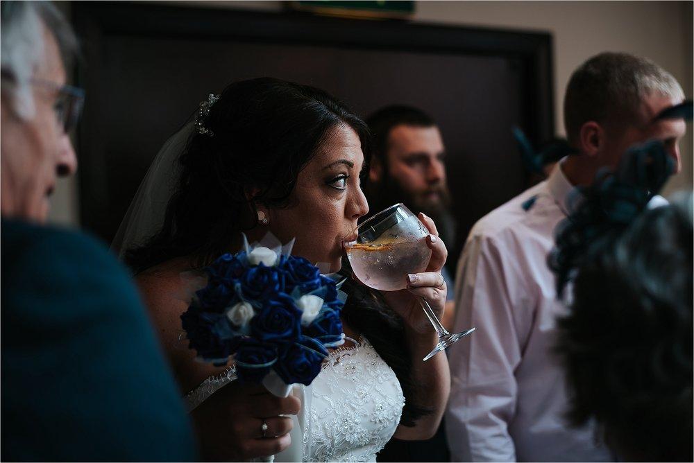 lancashire+wedding+photographer+bolton+documentary_0115.jpg