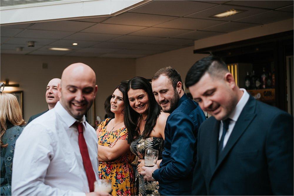 lancashire+wedding+photographer+bolton+documentary_0114.jpg