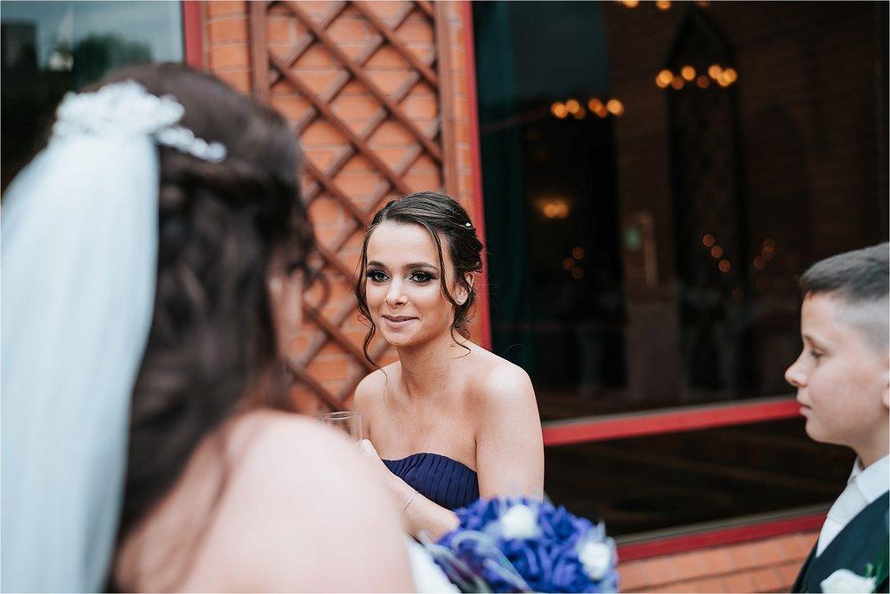lancashire+wedding+photographer+bolton+documentary_0117.jpg