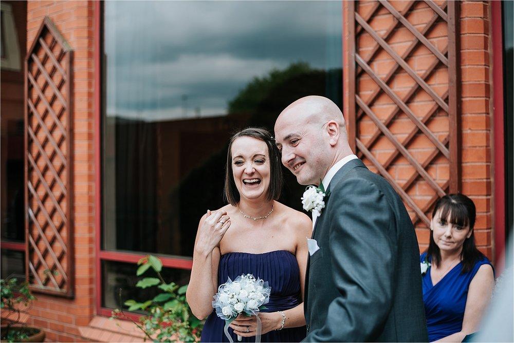 lancashire+wedding+photographer+bolton+documentary_0116.jpg