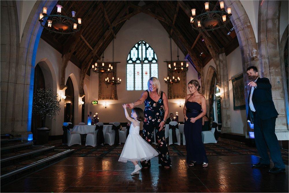 lancashire+wedding+photographer+bolton+documentary_0119.jpg