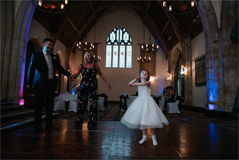 lancashire+wedding+photographer+bolton+documentary_0120.jpg