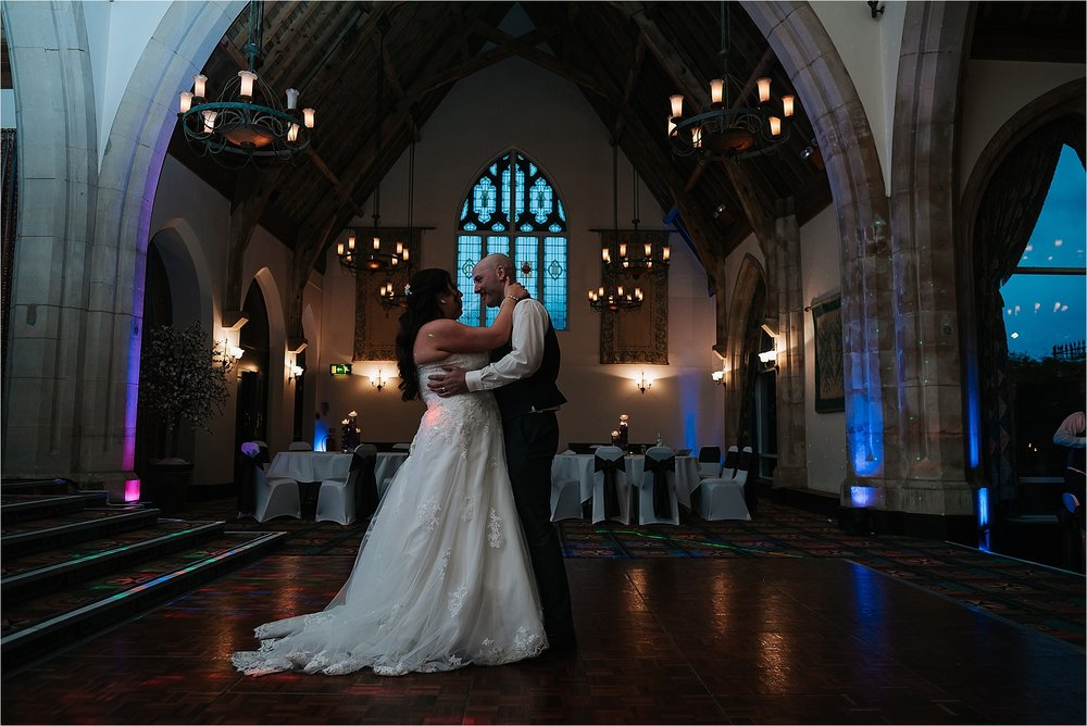 lancashire+wedding+photographer+bolton+documentary_0121.jpg