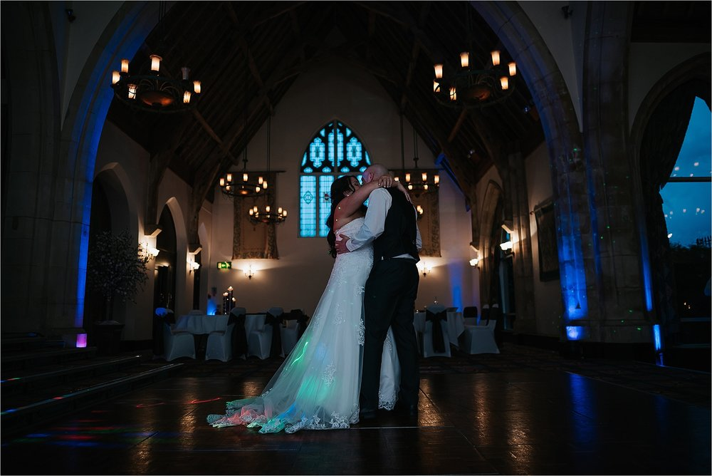 lancashire+wedding+photographer+bolton+documentary_0122.jpg