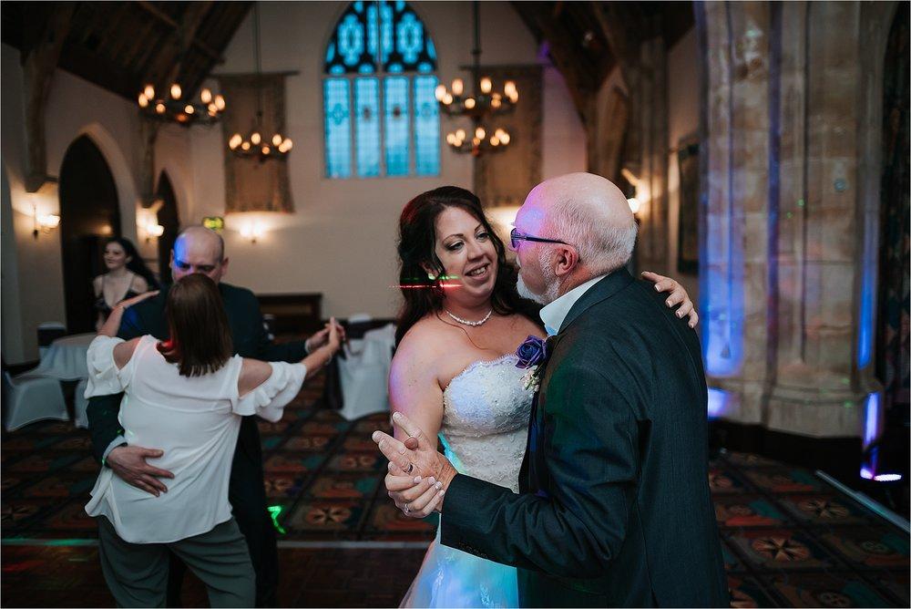 lancashire+wedding+photographer+bolton+documentary_0123.jpg