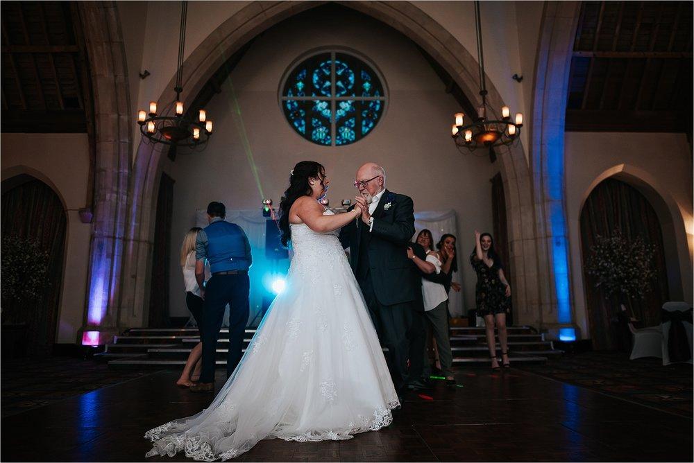lancashire+wedding+photographer+bolton+documentary_0124.jpg