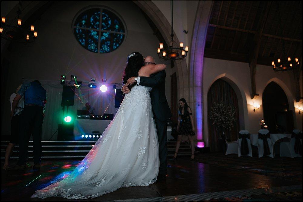 lancashire+wedding+photographer+bolton+documentary_0125.jpg
