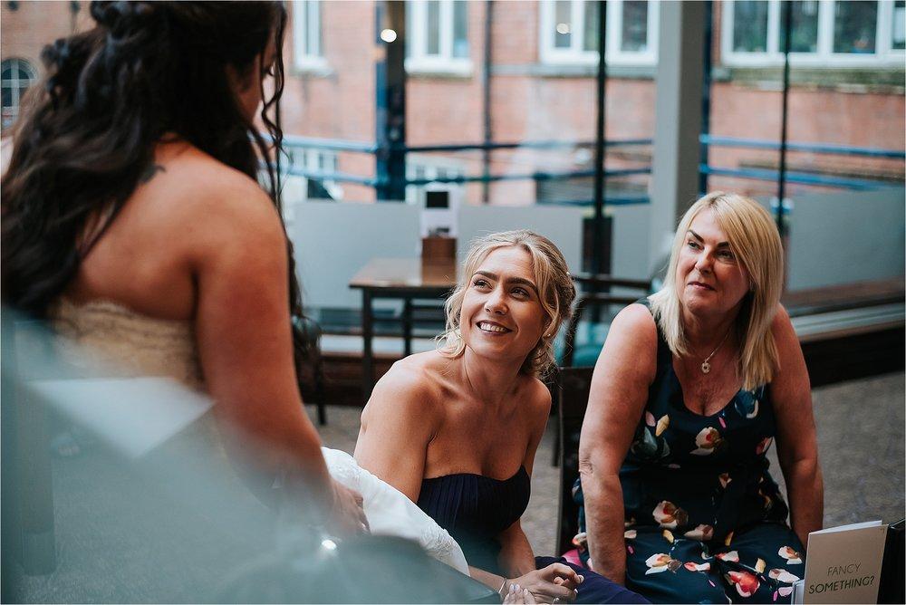 lancashire+wedding+photographer+bolton+documentary_0127.jpg