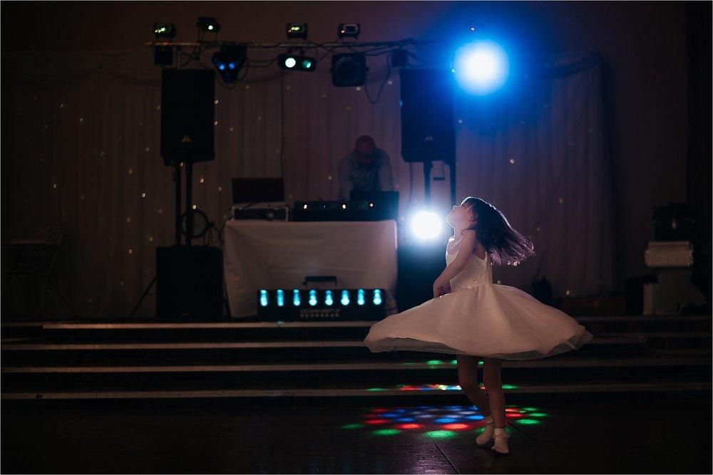 lancashire+wedding+photographer+bolton+documentary_0131.jpg