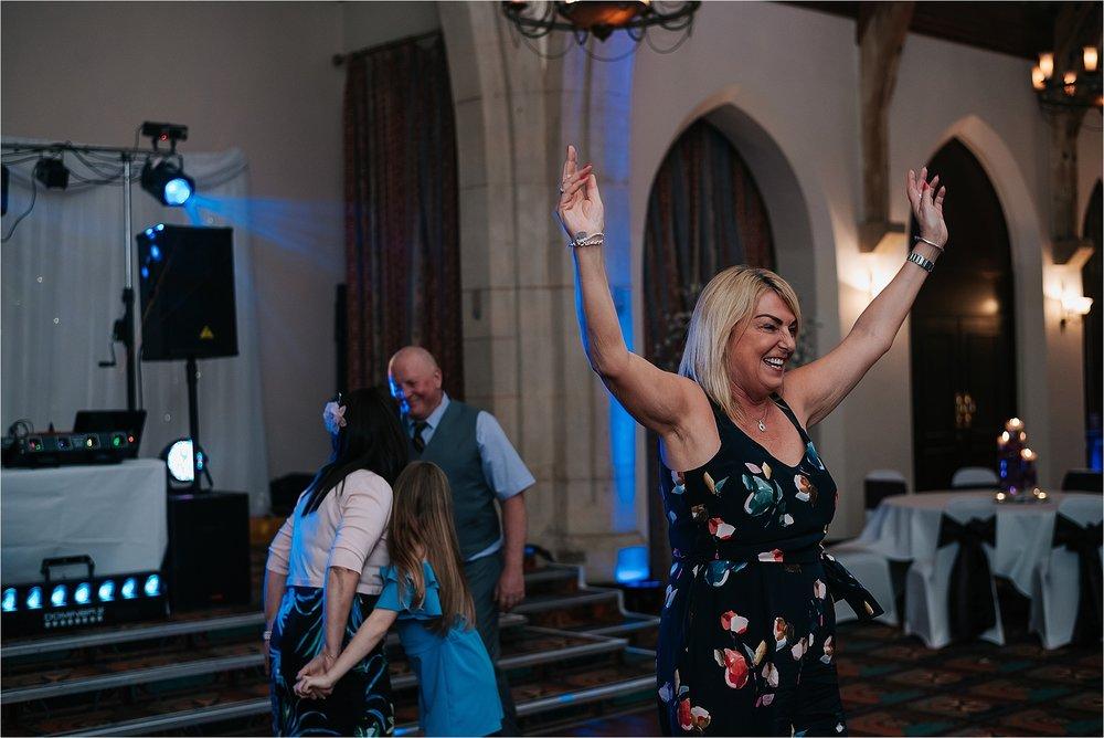 lancashire+wedding+photographer+bolton+documentary_0134.jpg