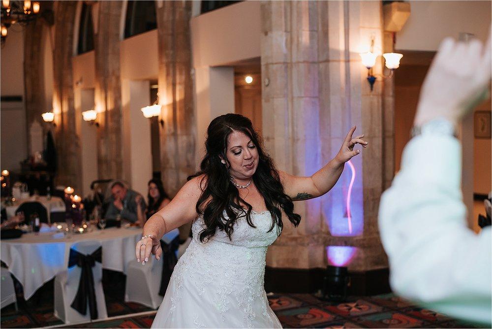 lancashire+wedding+photographer+bolton+documentary_0135.jpg