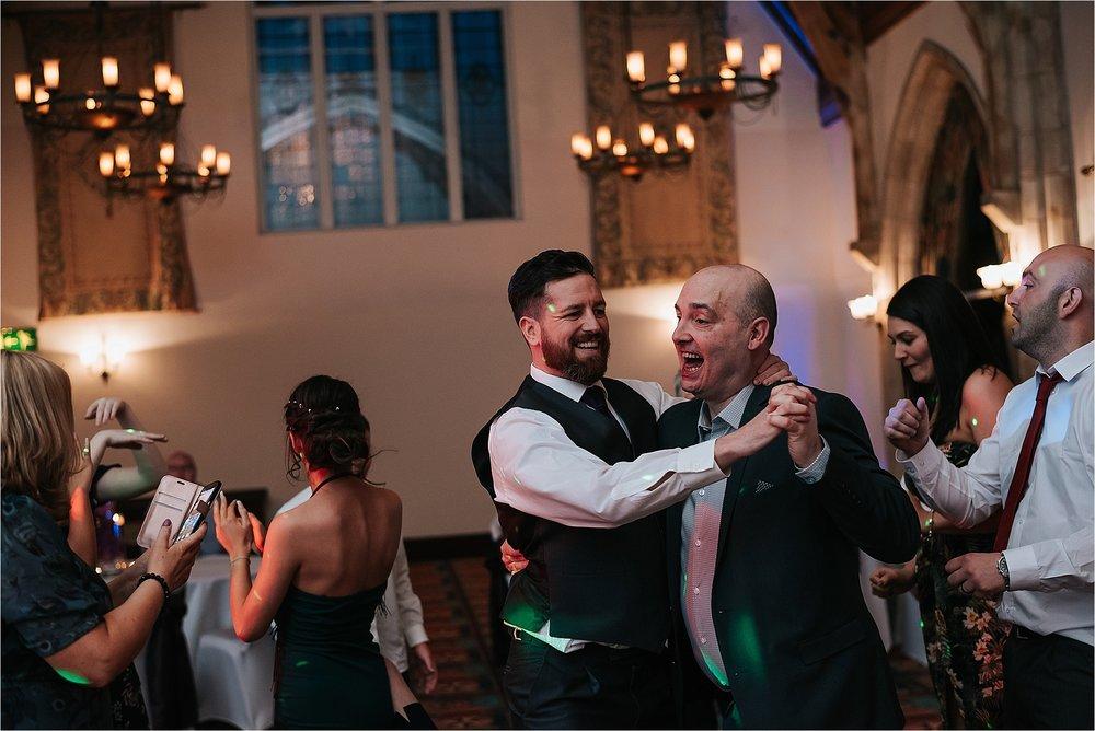 lancashire+wedding+photographer+bolton+documentary_0136.jpg