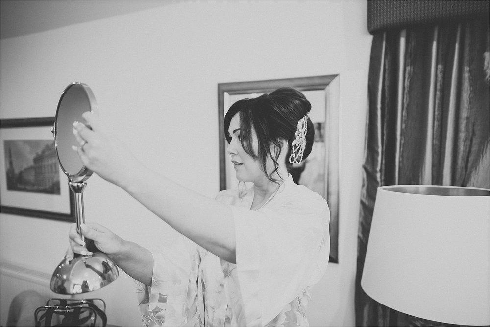 West+tower+wedding+photographer+lancashire+documentary+relaxed_0003.jpg