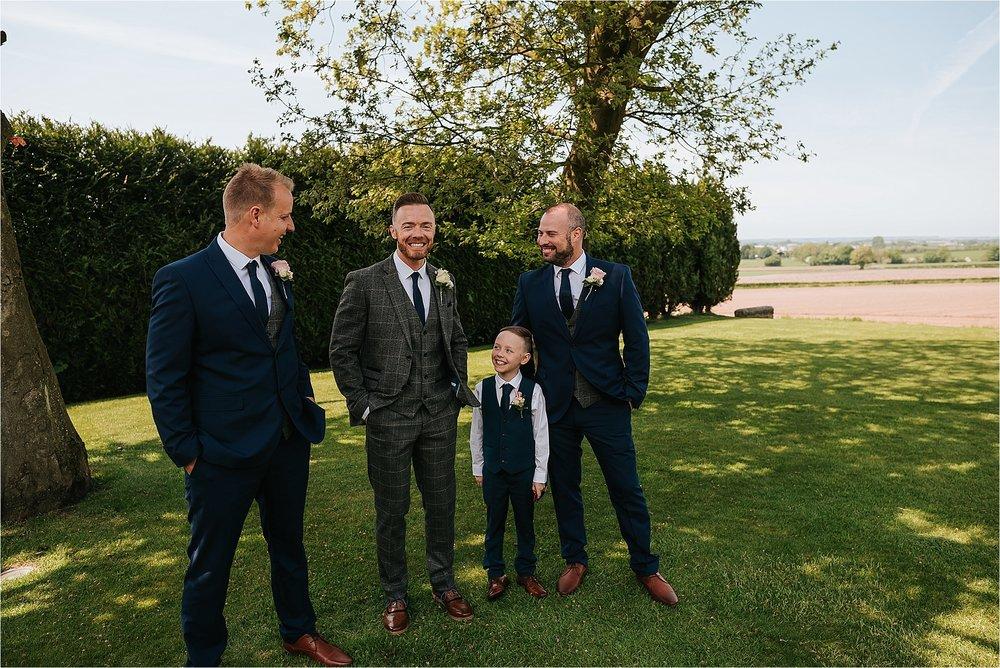 West+tower+wedding+photographer+lancashire+documentary+relaxed_0007.jpg
