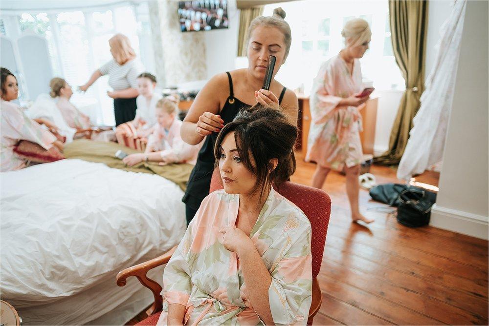 West+tower+wedding+photographer+lancashire+documentary+relaxed_0011.jpg