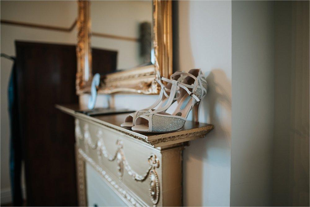 West+tower+wedding+photographer+lancashire+documentary+relaxed_0012.jpg