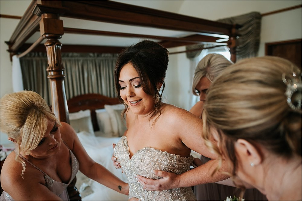 West+tower+wedding+photographer+lancashire+documentary+relaxed_0013.jpg