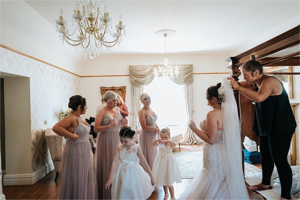 West+tower+wedding+photographer+lancashire+documentary+relaxed_0016.jpg
