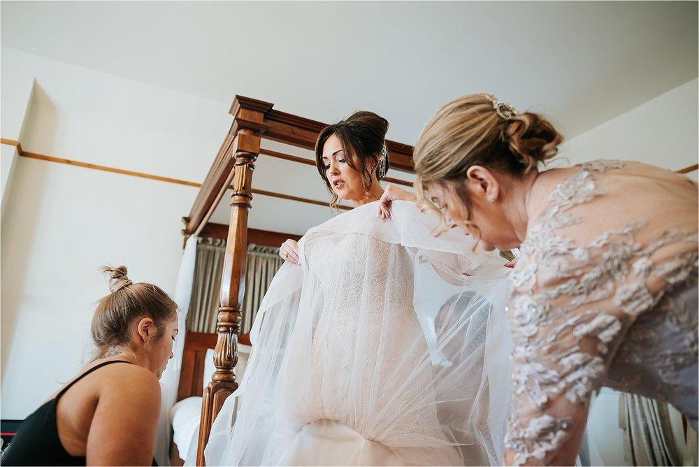 West+tower+wedding+photographer+lancashire+documentary+relaxed_0017.jpg