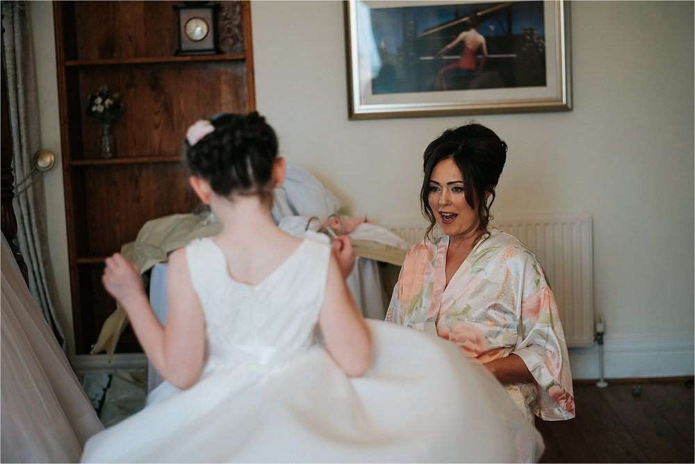 West+tower+wedding+photographer+lancashire+documentary+relaxed_0030.jpg