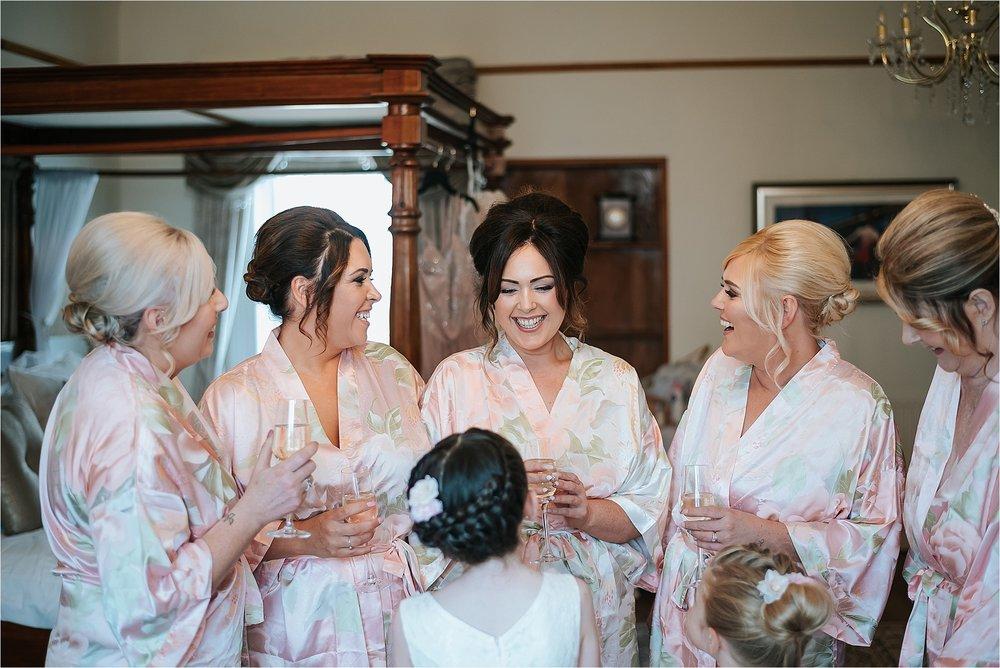 West+tower+wedding+photographer+lancashire+documentary+relaxed_0036.jpg